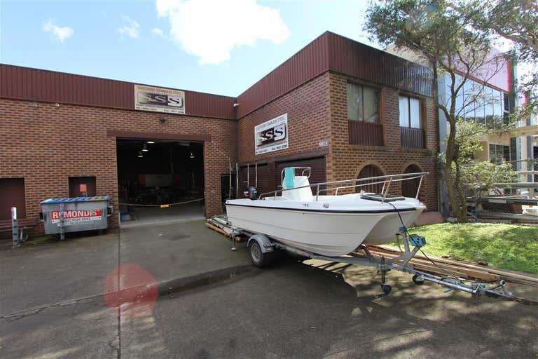 Unit 4/55 Willarong Road Caringbah NSW 2229 - Image 3