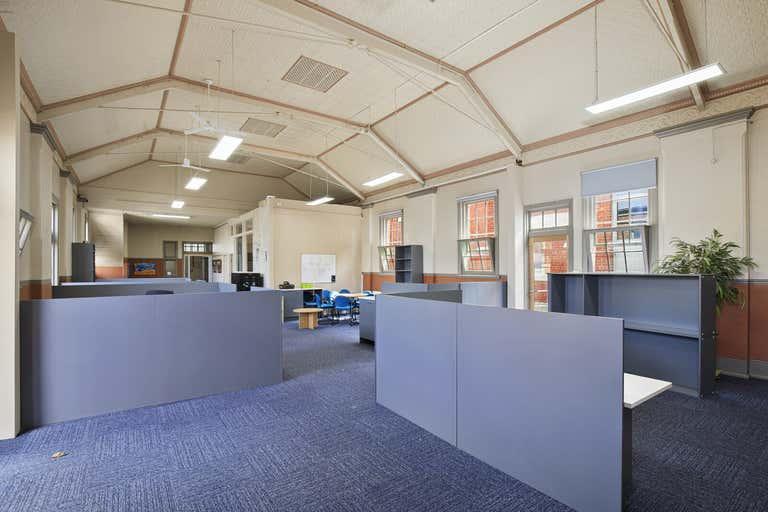 19 Albert Street Ballarat Central VIC 3350 - Image 3