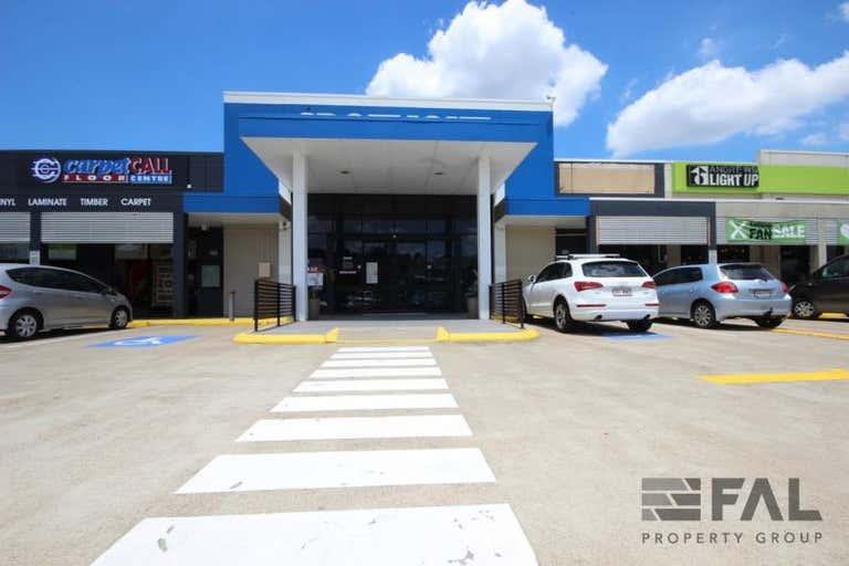 Shop  10, 34 Coonan Street Indooroopilly QLD 4068 - Image 3