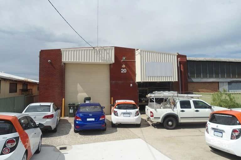 20 McDonald Street West Osborne Park WA 6017 - Image 1