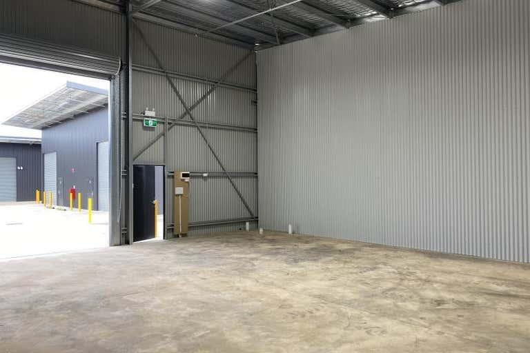 Unit  14, 5 Ralston Drive Orange NSW 2800 - Image 3