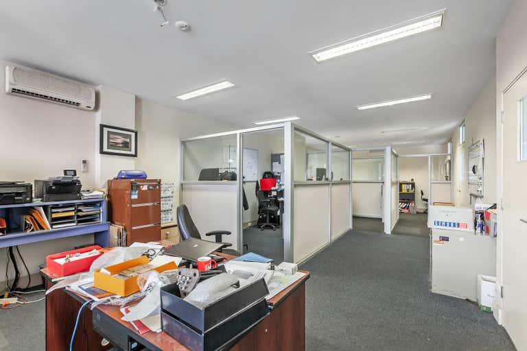 34 Strong Avenue Thomastown VIC 3074 - Image 3