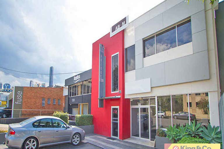 7/161 Robertson Street Fortitude Valley QLD 4006 - Image 1