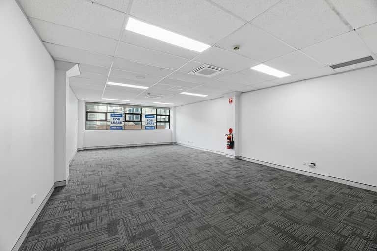 Suite 202/15 Belvoir Street Surry Hills NSW 2010 - Image 2