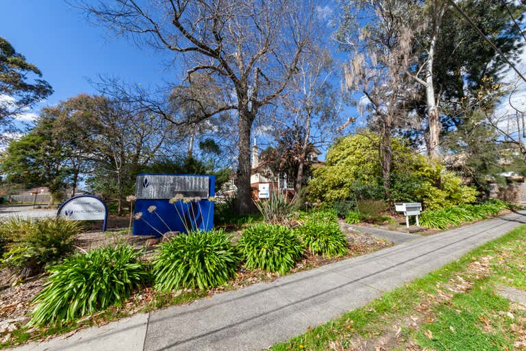 10-12 Warrandyte Road Ringwood VIC 3134 - Image 2