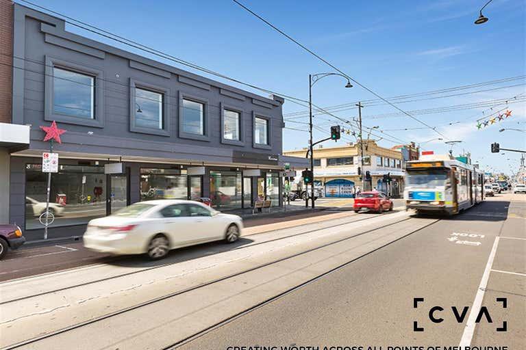 368 Sydney Road Coburg VIC 3058 - Image 4