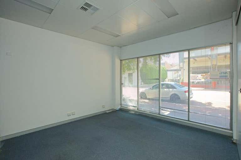 Whole Site, 239 - 241 Hay Street Subiaco WA 6008 - Image 4