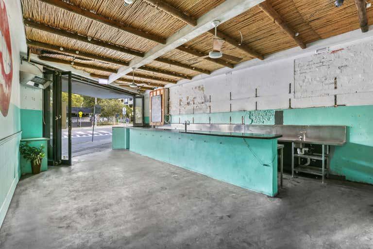 15 O'Brien Street Bondi Beach NSW 2026 - Image 4