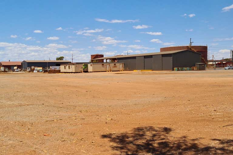 9 Wilson Street Port Hedland WA 6721 - Image 4
