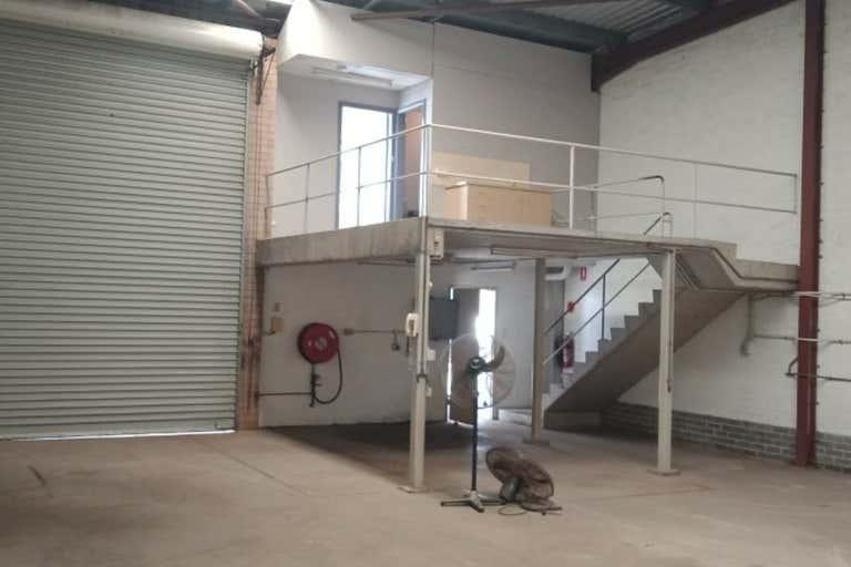 Unit 16, 80 Box Road Taren Point NSW 2229 - Image 3