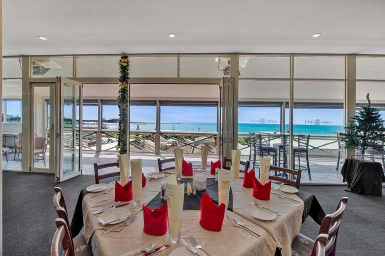 Level 3, 87 Marine Terrace Geraldton WA 6530 - Image 1