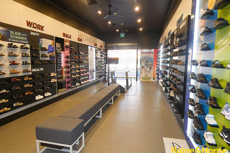 Shops 1 & 2, 84-86 Horton Street Port Macquarie NSW 2444 - Image 3