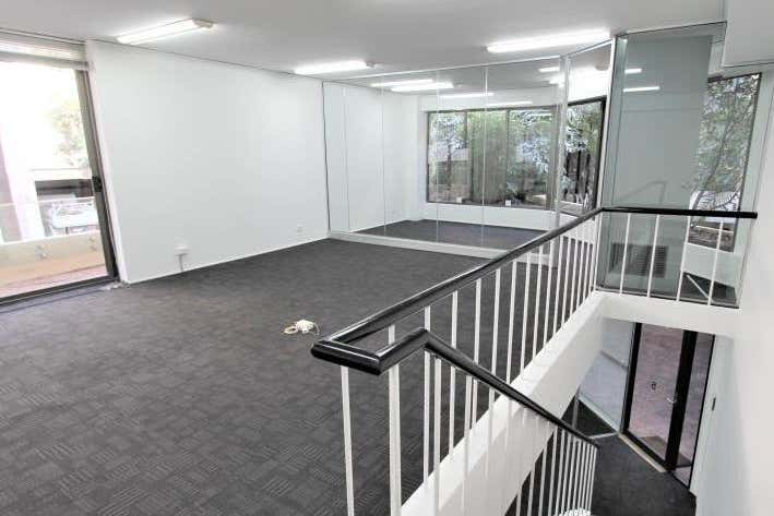 5/20-22 Cliff Street Milsons Point NSW 2061 - Image 3