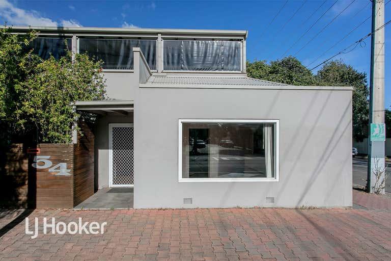 54 Pier Street Glenelg SA 5045 - Image 3