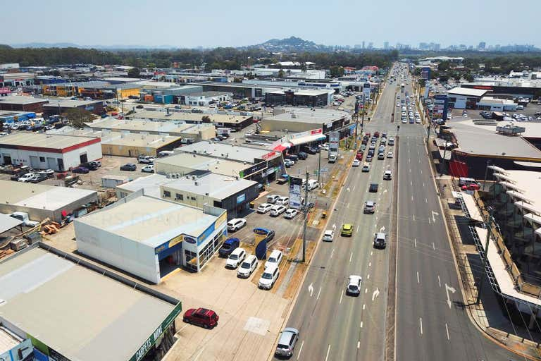 143 Minjungbal Drive Tweed Heads South NSW 2486 - Image 4