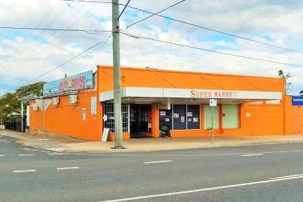 53 Downs St North Ipswich QLD 4305 - Image 2