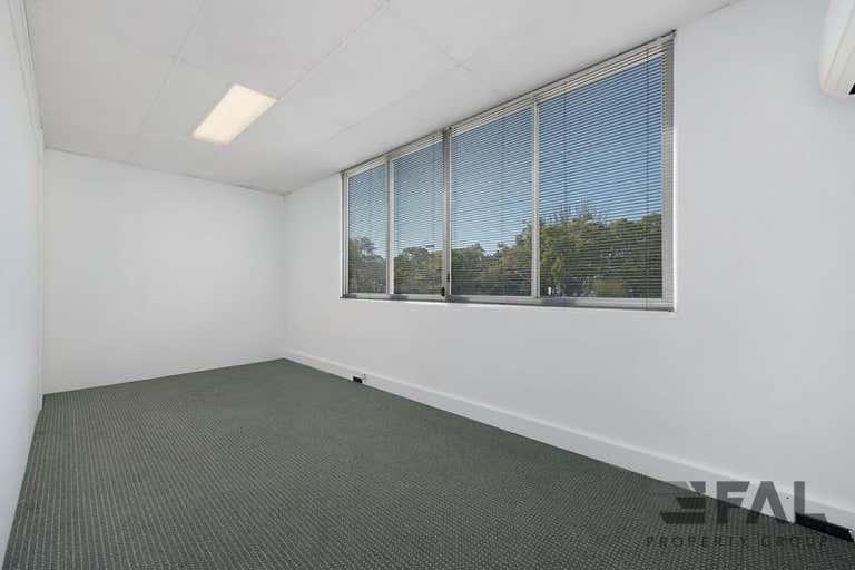 Unit  12B, 29 Links Avenue North Eagle Farm QLD 4009 - Image 3