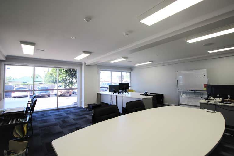 6/161 James Street Toowoomba City QLD 4350 - Image 2