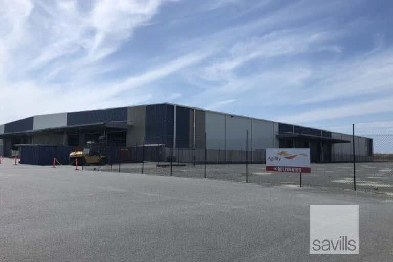 5A/2-6 Bishop Drive Port Of Brisbane QLD 4178 - Image 2