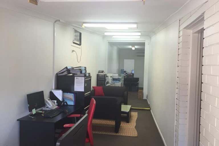 Level 1, 551 Kingsway Miranda NSW 2228 - Image 2