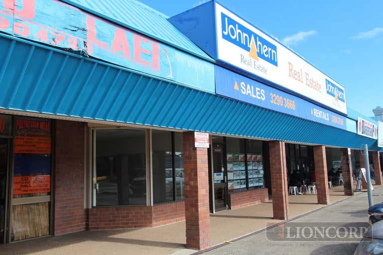 10A/390 Kingston Road Slacks Creek QLD 4127 - Image 1