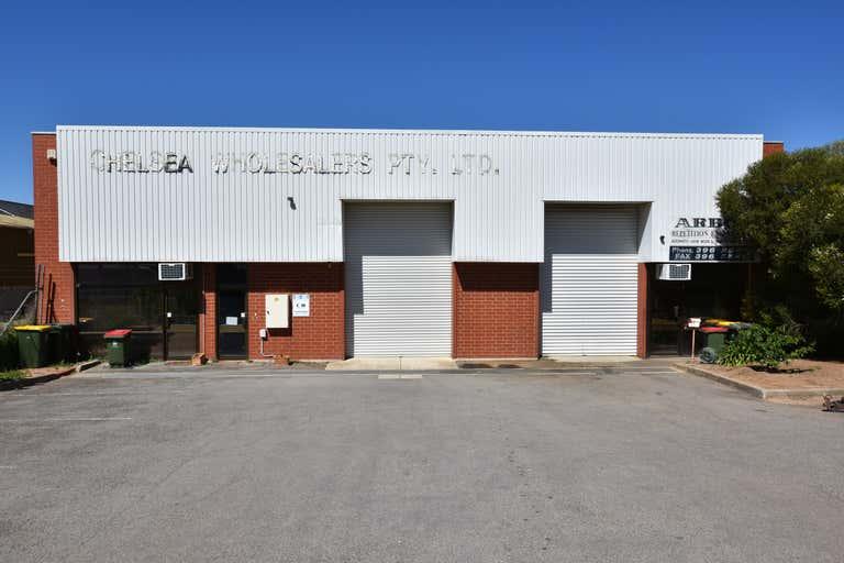 Unit 1, 36 Famechon Crescent Modbury North SA 5092 - Image 2