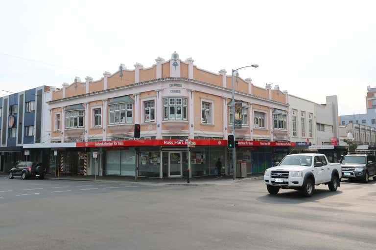11/96-102 St John Street Launceston TAS 7250 - Image 3