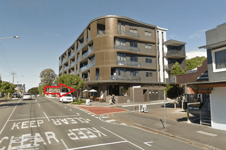 3/57 Vulture  Street West End QLD 4101 - Image 3
