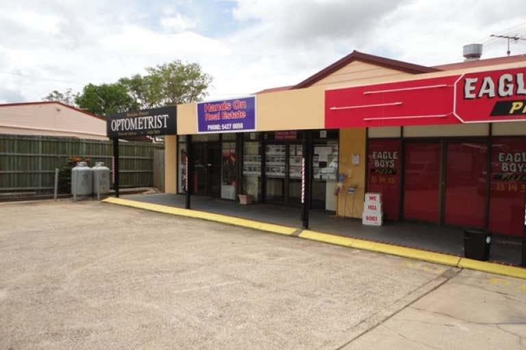 Shop 2, 1456 Brisbane Valley Highway Fernvale QLD 4306 - Image 2