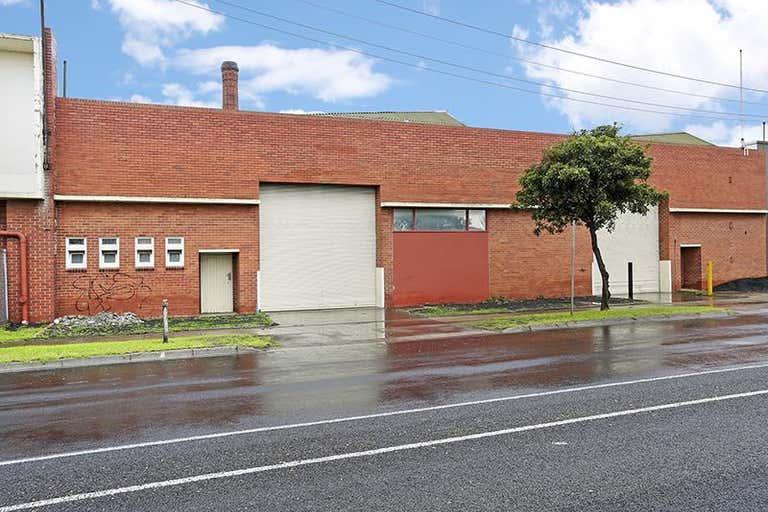 8-20 Corio Quay Road North Geelong VIC 3215 - Image 1