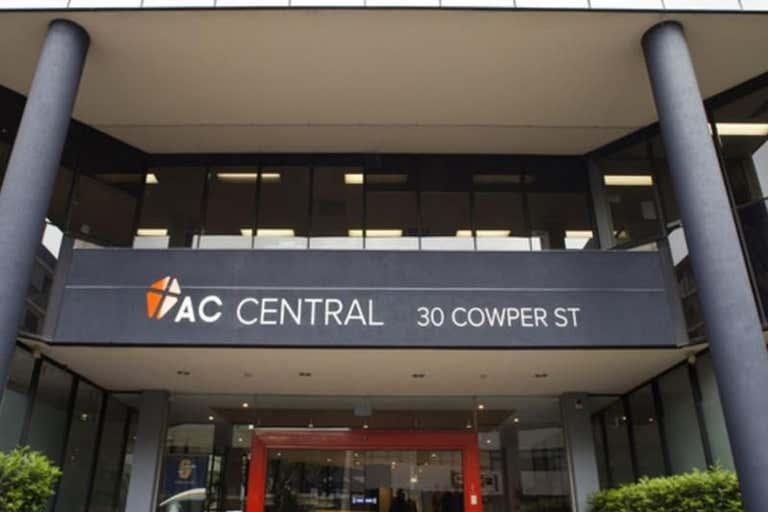 30 Cowper Street Parramatta NSW 2150 - Image 2