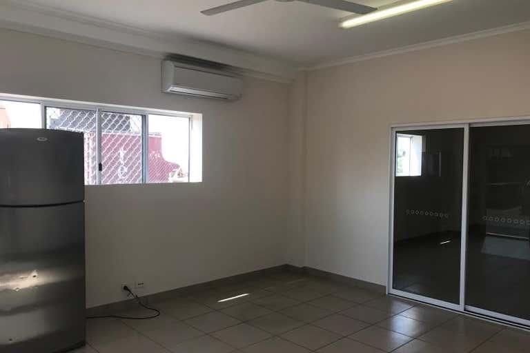 Unit 2, 43 Marjorie Street Pinelands NT 0829 - Image 2