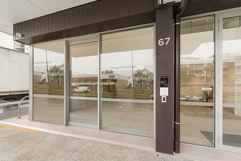 67-68 Sixth Avenue Maroochydore QLD 4558 - Image 2