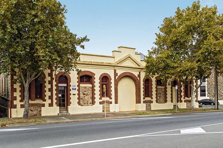 308 St Vincent Street Port Adelaide SA 5015 - Image 2