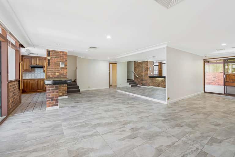 Level 1, 84 Victoria Road Drummoyne NSW 2047 - Image 3