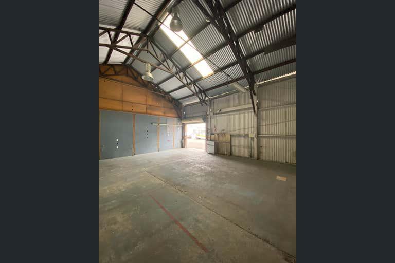 2/212 Shellharbour Road Kemblawarra NSW 2505 - Image 2