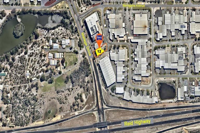 12 Millrose Drive Malaga WA 6090 - Image 2