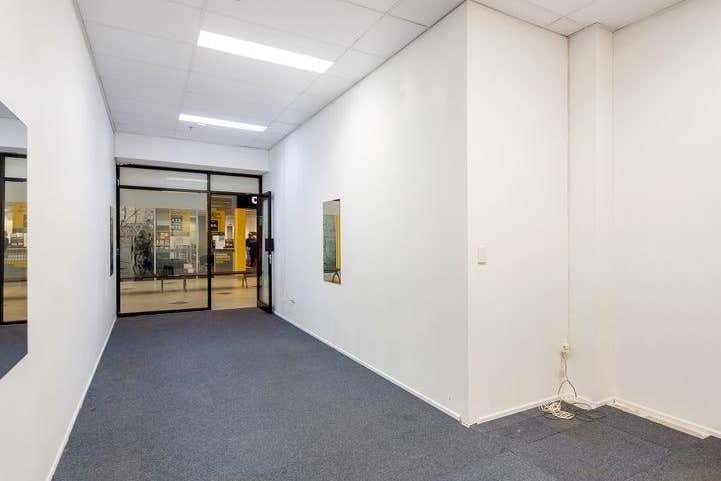 Cullinanes Center, 7b/104 Mary Street Gympie QLD 4570 - Image 1