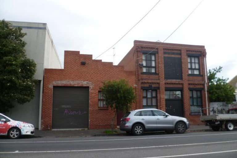 279 Wellington Street Collingwood VIC 3066 - Image 2