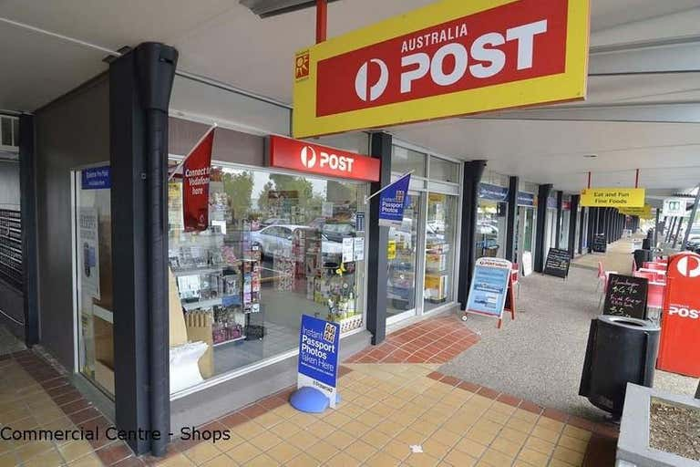 Suite  13, 385 Sherwood Road Rocklea QLD 4106 - Image 3