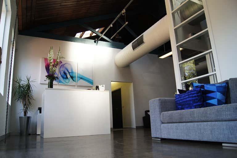 1/617 Spencer Street West Melbourne VIC 3003 - Image 1
