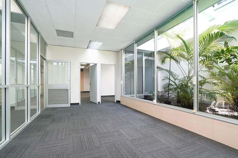 Tenancy B, 1st floor, 28 Smith Street Darwin City NT 0800 - Image 3