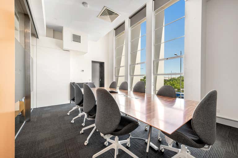 Exclusive Office in Essendon Fields, Level 1, 40 English Street Essendon Fields VIC 3041 - Image 4