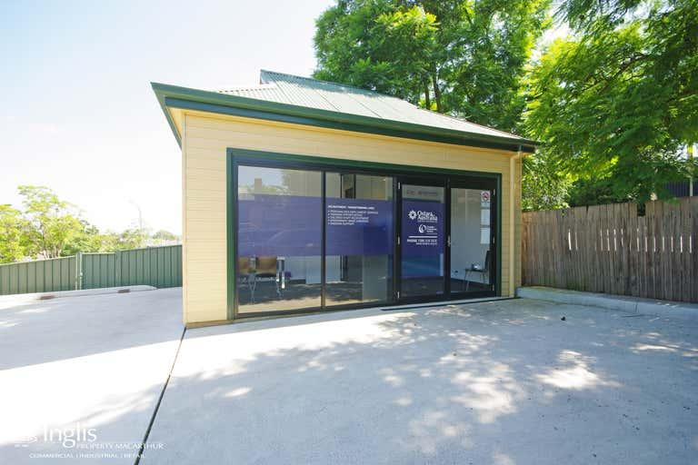 5a Broughton Street Camden NSW 2570 - Image 3