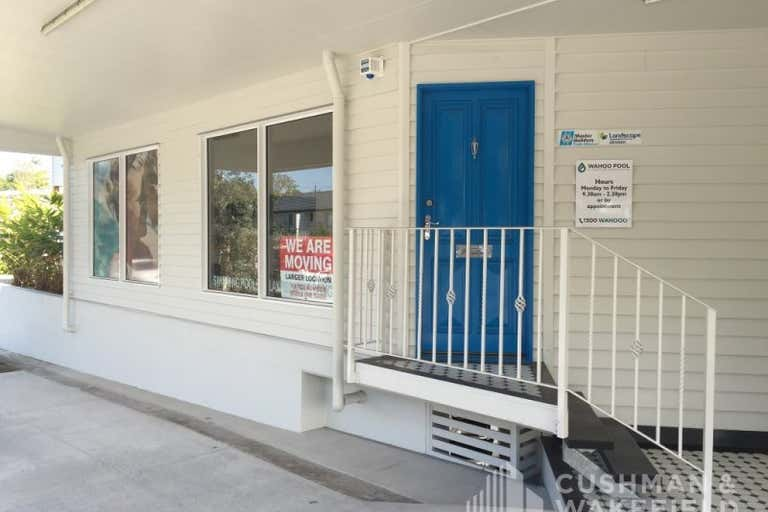 1/5 Balmoral Street Hawthorne QLD 4171 - Image 1
