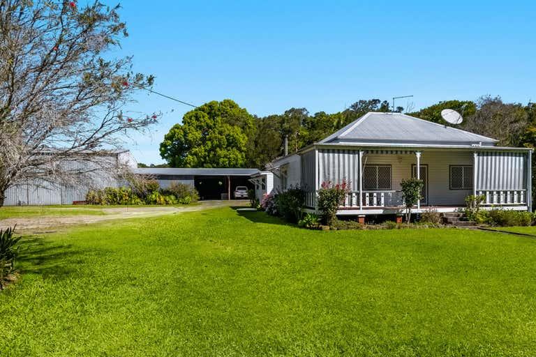 370 South Ballina Beach Road South Ballina NSW 2478 - Image 3