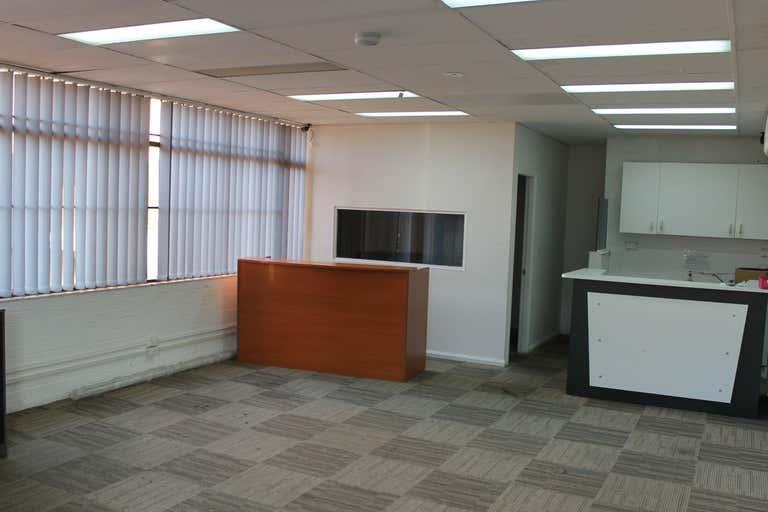 7/168-176 Haldon Street Lakemba NSW 2195 - Image 2