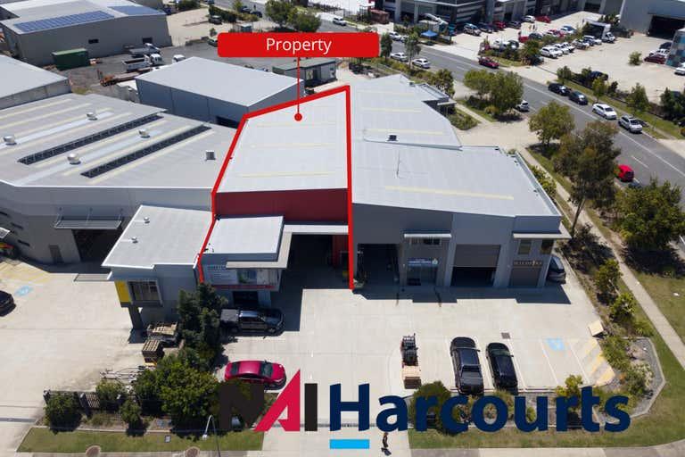1/32 Harrington Street Arundel QLD 4214 - Image 1