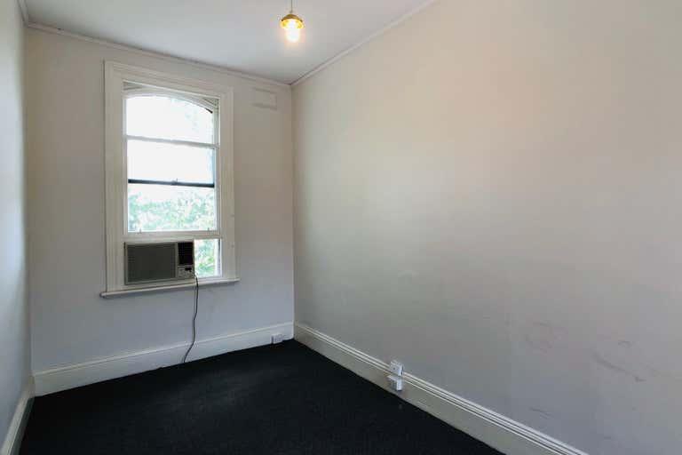 Suite 3, 51 Victoria Avenue Albert Park VIC 3206 - Image 2