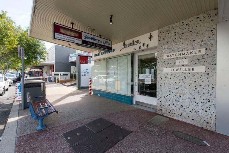95 Brighton Road Sandgate QLD 4017 - Image 3